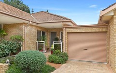 5/53-55 Chuter Avenue, Ramsgate Beach NSW