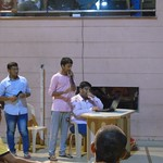 20170905 - Teacher's Day(BLR) (13)