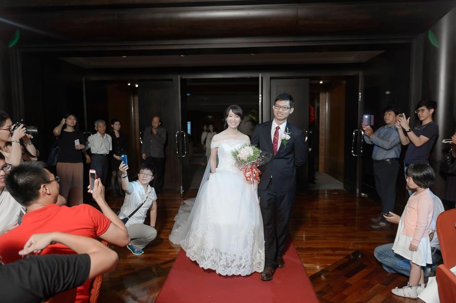 36289218972 de84aeab3f o [高雄婚攝] C&J/國賓大飯店國際廳