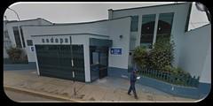 Centro de Servicios de Sedapal (Sedapal Oficial) Tags: sedapal