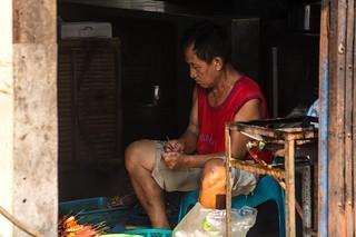 chiang khan - thailande 38
