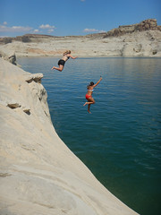 hidden-canyon-kayak-lake-powell-page-arizona-southwest-1311