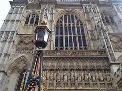 Westminster Abbey (brimidooley) Tags: ロンドン london england uk 런던