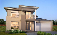 Lot 5361 Proposed Road, Elara, Marsden Park NSW
