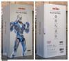 01 (manumasfotografo) Tags: ironman mark30 bluesteel actionfigure comicavestudios marvel