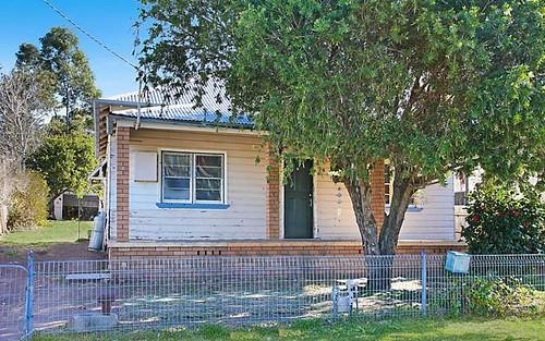8 Francis St, Cessnock NSW 2325