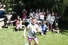 Taller Pajareando - Encerezados17 - Fundacion Cerezales