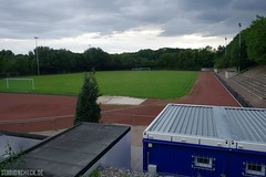 Sportplatz Rankestraße, Erkrath-Hochdahl 04