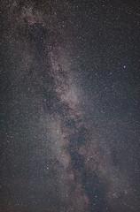 Milky Way (Juh-ku) Tags: milkyway milkywaygalaxy sky night galaxy starrynight starrysky stars space