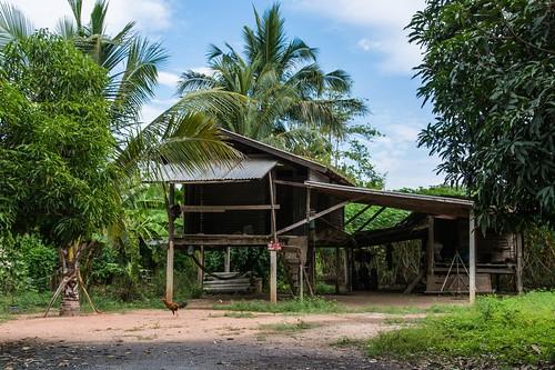 kamphaeng phet - thailande 36