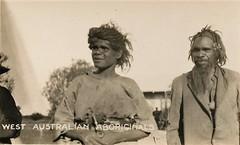 Anglų lietuvių žodynas. Ką reiškia žodis aborigines lietuviškai?