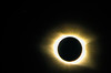 """eclipse star • <a style=""""font-size:0.8em;"""" href=""""http://www.flickr.com/photos/64263757@N00/36374053150/"""" target=""""_blank"""">View on Flickr</a>"""