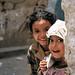 Yemen 008