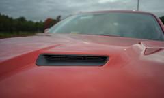 Dodge Challenger (ruimc77) Tags: nikon d700 nikkor 28mm f28 ais chrysler dodge challenger battle creek mi michigan usa car carro auto atomovel atomóvel automobil transport transporte nikond700 etatsunis eua eeuu сша 미국 statiuniti 美国 الولاياتالمتحدةالأمريكية アメリカ合衆国 ארהב미국estados unidos