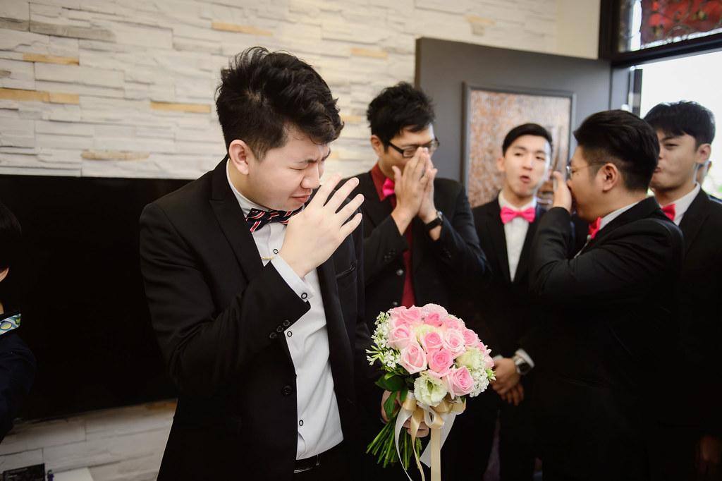 台北婚攝, 守恆婚攝, 婚禮攝影, 婚攝, 婚攝小寶團隊, 婚攝推薦, 新莊頤品, 新莊頤品婚宴, 新莊頤品婚攝-31