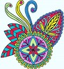 bohemian motif for a new commissioned pattern. im new at pattern making and for a self-taught artist and designer like me, it is extremely difficult. especially now that im not just making patterns for myself but have to design for others and to bring wha (Hopscotchers) Tags: artist artlicensing arts bohemianlife brazil couple design designer digital digitalnomad drawing element fabricdesign filmmaker gypsysoul handdrawn hippiespirit hopscotchers illustration illustrator lineart linedrawing love lovers malaysianartist motif nomads pattern patterndesign printandpattern reviews surfacepattern surfacepatterndesign textiledesign tips travel travelcouple travelingartist travelling tricks videos visualartist