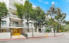 71/141 Bowden Street, Meadowbank NSW