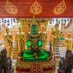 Buda de jade thumbnail
