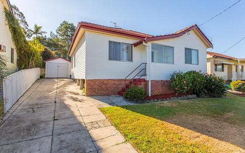 12 Helen St, Mount Hutton NSW 2290