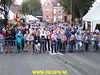 "2017-08-09   Opening  30e  Heuvelland  4 Daagse  (13) • <a style=""font-size:0.8em;"" href=""http://www.flickr.com/photos/118469228@N03/36425806342/"" target=""_blank"">View on Flickr</a>"