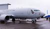 A30-006 Royal Australian Air Force Boeing E-7A Wedgetail (737-7ES) (Niall McCormick) Tags: riat 2017 airshow a30006 royal australian air force boeing e7a wedgetail 7377es