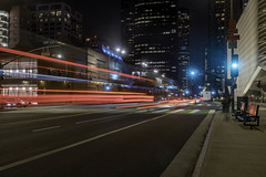 AGQ-20170916-0010 (AGQue) Tags: 2017 ca california gmt0800pacificstandardtimezone ilce6500 lac longexposurephotography losangeles losangelescounty nightphotography northamerica photography sel2470z september sony streetphotography summer usa unitedstates variotessartfe2470mmf4zaoss a6500 us dtla downtownlosangeles lighttrail