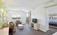 611/2 Dibbs Street, South Townsville QLD