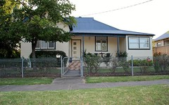 17 Fitzroy Street, Tumut NSW