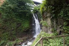 _V2A1401.jpg (kamiwaza21) Tags: 妙高市 新潟県 日本 jp