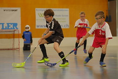 uhc-sursee_sursee-cup2017_sa_kottenmatte_34