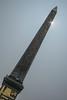 Eclipse partielle (Mathieu 27950) Tags: obelisque concorde paris soleil