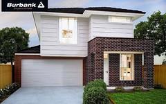 Lot 18 Eighteenth Avenue, Austral NSW