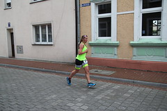 "I Mityng Triathlonowy - Nowe Warpno 2017 (529) • <a style=""font-size:0.8em;"" href=""http://www.flickr.com/photos/158188424@N04/36491343260/"" target=""_blank"">View on Flickr</a>"