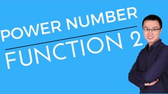 WHAT IS POWER FUNCTION [PART 2] - ALGEBRA FOR A LEVEL IB IGCSE (Happymath _ Math Teacher) Tags: alevel alevelsubject algebra aslevel aa âa calculus easymaths fastmath math mathematician mathquiz mathproblemsolver maths mathsonline mathformulas mathsproject mathforkids mathsquestion mathematics mathtutoronline mathtricks mathssolution mathworksheets mathwordproblems mathtest grade khanacademy khanacademymath khan learnmath prealgebra mentalmath 3rdgrademath 7thgrademath trigcalculator internationalschool triggraphs googlemath onlinemath discretemathematics geometricshapes geometryformulas trigonometryformulas
