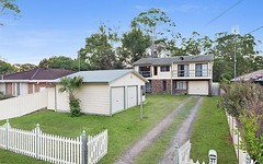 41 Birdwood Drive, Blue Haven NSW