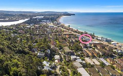 21/1219 Pittwater Road, Collaroy NSW