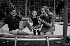 foto1-35 (d.stelamaris) Tags: aniversário 1 aninho primeiro aniversario bolinhas