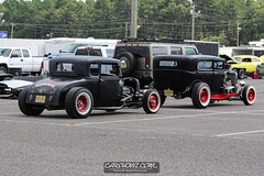 Old Time Drags-212