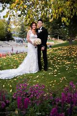 2K1A0675 (Traejae Photography) Tags: wedding marrage groom bride alaska acnhorage ceremony reception subaru sti lightroom canon 5d 5div sony a7 a7sii