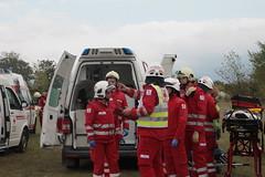 Katastrophenübung Tritolwerk - 17.09.2017 (31).JPG