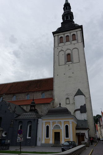 Tallinn-20