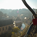 Luxembourg_December 10, 2016-19