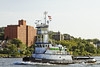 r_170817090_beat0050_a (Mitch Waxman) Tags: killvankull newjersey newyorkcity newyorkharbor statenisland tugboat newyork