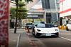 Satin White (brian86215) Tags: lamborghini aventador lp750 sv roadster