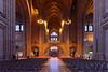 Cathedral interior (Michal Hajek) Tags: d5500 uk liverpool nikon sigma1020mm christiangroup