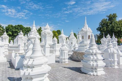 chiang mai - thailande 50