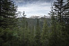 Some views (johnwporter) Tags: hiking scramble snowshoe climbing mountaineering cascades mountains nationalforest wenatcheenationalforest alpinelakeswilderness wilderness bigchiwaukum 徒步 爬行 雪鞋行 爬山 登山 喀斯喀特山脈 山 國家森林 韋納奇國家森林 高山湖泊荒野區 荒野 大奇瓦康姆 t200