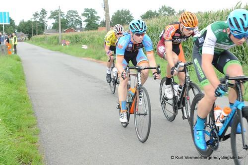 Omloop Vlaamse gewesten (148)