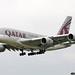 A380-800_QatarAirways_F-WWAS-002_cn0193