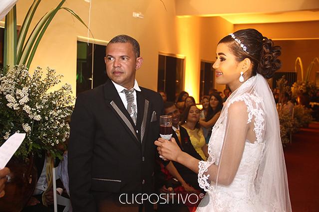 Larissa e Clesio (113)
